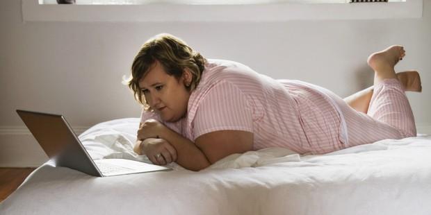 5 nguyên nhân không ngờ gây ung thư đại tràng mà nhiều người vẫn chủ quan bỏ qua - Ảnh 4.