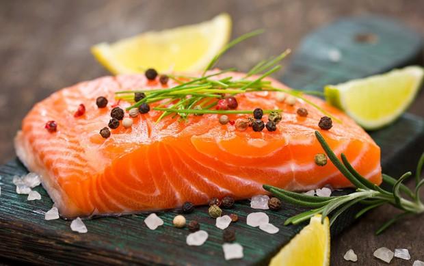 Tùy theo tâm trạng: đây là những loại thực phẩm tốt nhất dành cho bạn - Ảnh 6.
