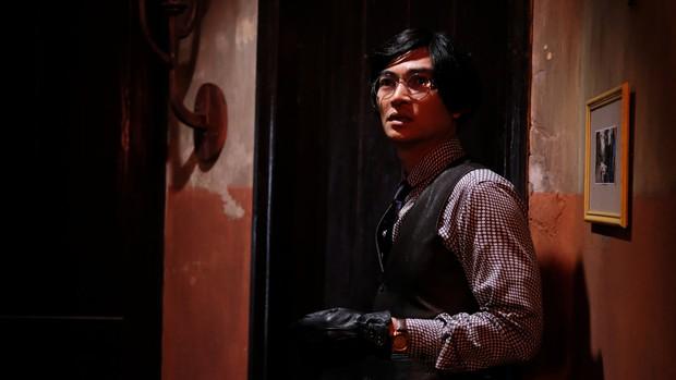 Khương Ngọc: Gã khùng đến đáng sợ trên màn ảnh Việt - Ảnh 9.