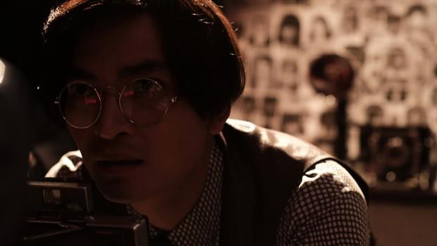 Khương Ngọc: Gã khùng đến đáng sợ trên màn ảnh Việt - Ảnh 8.