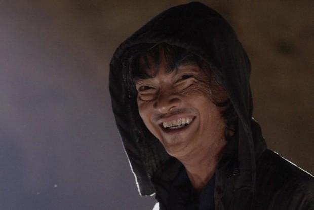 Khương Ngọc: Gã khùng đến đáng sợ trên màn ảnh Việt - Ảnh 5.