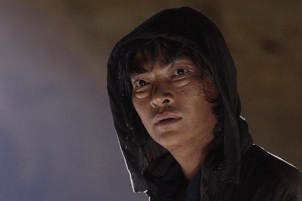 Khương Ngọc: Gã khùng đến đáng sợ trên màn ảnh Việt - Ảnh 6.