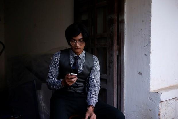 Khương Ngọc: Gã khùng đến đáng sợ trên màn ảnh Việt - Ảnh 10.