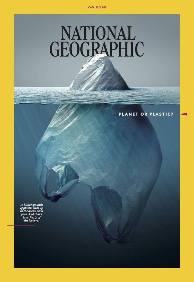 Cả Châu Á đang chung tay chống lại túi nylon, rác thải nhựa như thế nào? - Ảnh 5.
