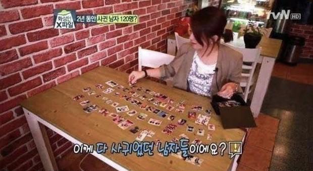 Cô gái Hàn Quốc hẹn hò với 200 chàng trai trong 2 năm, đào được số quà tặng lên đến 21 tỷ đồng - Ảnh 3.
