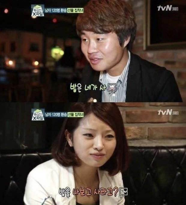 Cô gái Hàn Quốc hẹn hò với 200 chàng trai trong 2 năm, đào được số quà tặng lên đến 21 tỷ đồng - Ảnh 4.