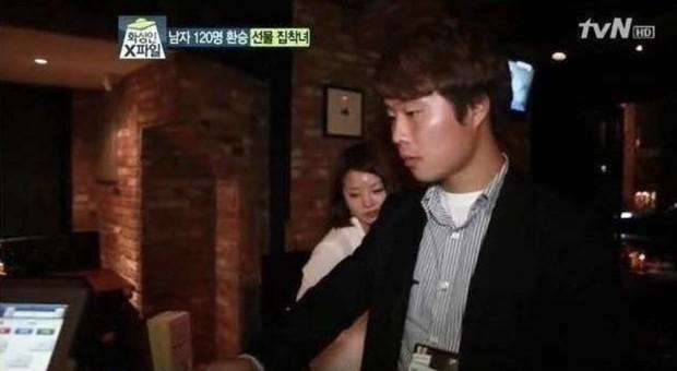 Cô gái Hàn Quốc hẹn hò với 200 chàng trai trong 2 năm, đào được số quà tặng lên đến 21 tỷ đồng - Ảnh 5.
