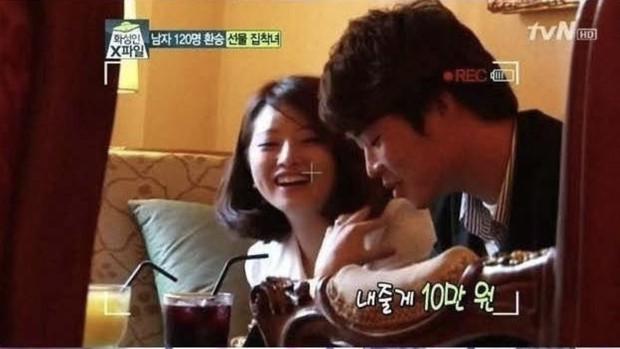 Cô gái Hàn Quốc hẹn hò với 200 chàng trai trong 2 năm, đào được số quà tặng lên đến 21 tỷ đồng - Ảnh 6.