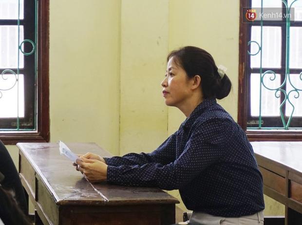 Nghệ An: Thí sinh 60 tuổi dự thi THPT Quốc gia 2018 để thực hiện ước mơ cuộc đời - Ảnh 1.