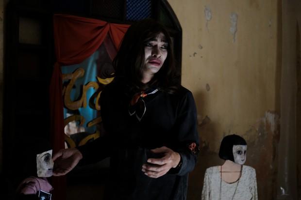 Khương Ngọc: Gã khùng đến đáng sợ trên màn ảnh Việt - Ảnh 11.