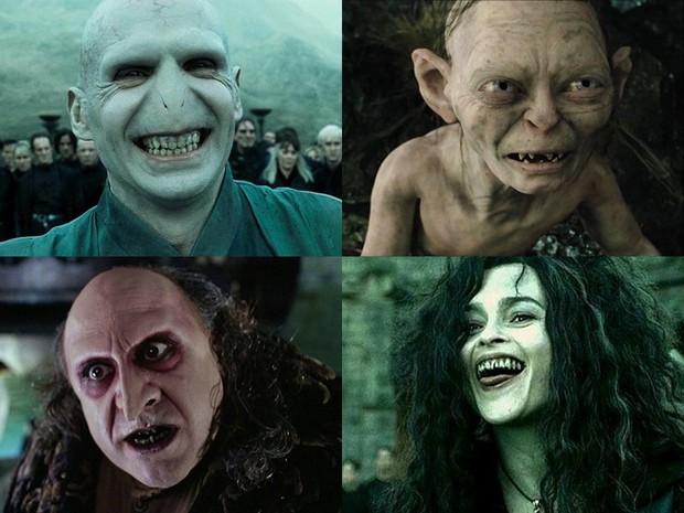 Đã tìm ra 4 điểm chung của những kẻ xấu lại còn thích đóng vai ác! - Ảnh 3.