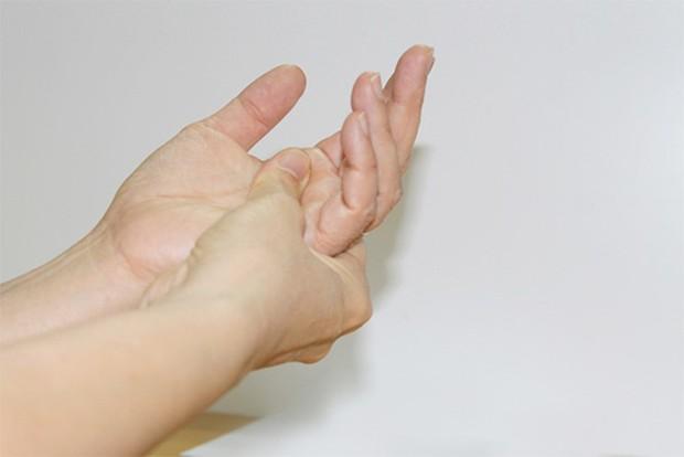 Cơ thể báo động tình trạng thiếu máu nếu gặp phải những dấu hiệu này - Ảnh 6.