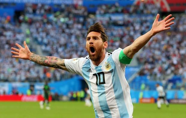 Xác định xong 16 đội tuyển giành vé vào vòng 1/8 World Cup 2018 - Ảnh 3.