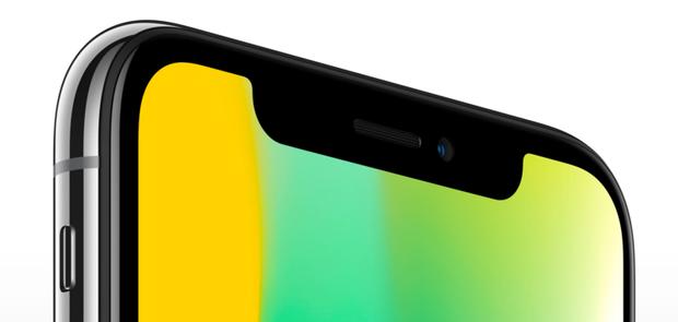Tâm sự của chuyên gia sau 8 tháng dùng iPhone X: Lẽ ra tôi nên mua iPhone 8 và bỏ túi 300 USD còn hơn! - Ảnh 3.