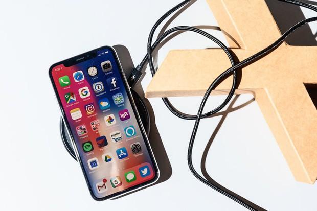 Tâm sự của chuyên gia sau 8 tháng dùng iPhone X: Lẽ ra tôi nên mua iPhone 8 và bỏ túi 300 USD còn hơn! - Ảnh 5.