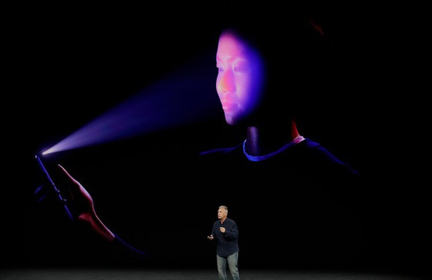 Tâm sự của chuyên gia sau 8 tháng dùng iPhone X: Lẽ ra tôi nên mua iPhone 8 và bỏ túi 300 USD còn hơn! - Ảnh 7.