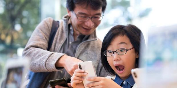 Tâm sự của chuyên gia sau 8 tháng dùng iPhone X: Lẽ ra tôi nên mua iPhone 8 và bỏ túi 300 USD còn hơn! - Ảnh 8.