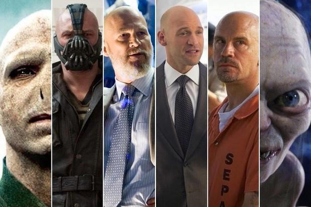 Đã tìm ra 4 điểm chung của những kẻ xấu lại còn thích đóng vai ác! - Ảnh 8.
