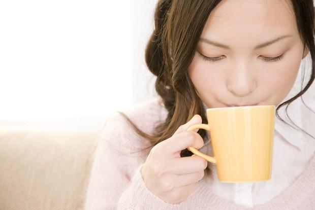 Học người Nhật cách bắt đầu buổi sáng tràn đầy năng lượng với 5 thói quen đơn giản - Ảnh 1.
