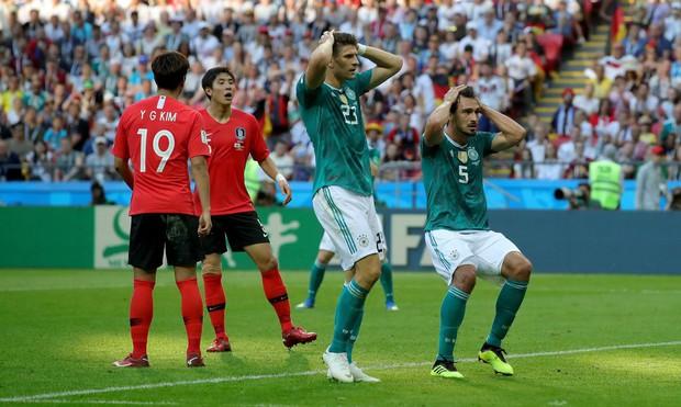 Thua độ ồ ạt vì cược toàn cửa trên: Nhiều vụ tự tử, án mạng và trộm cắp diễn ra sau những trận đấu địa chấn vòng bảng World Cup - Ảnh 1.
