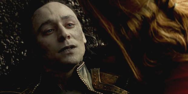 Thanos không biết đùa, chắc chắn Loki sẽ không bao giờ trở lại! - Ảnh 2.