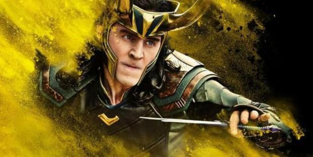 Thanos không biết đùa, chắc chắn Loki sẽ không bao giờ trở lại! - Ảnh 1.