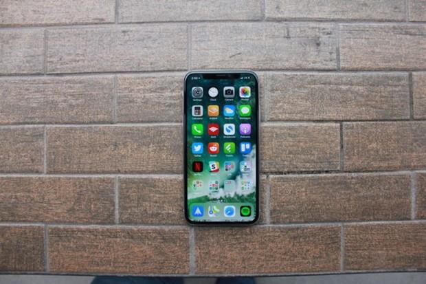 Đây sẽ là trợ thủ đắc lực nhất dành cho bạn khi mua một chiếc iPhone cũ mùa World Cup này - Ảnh 1.