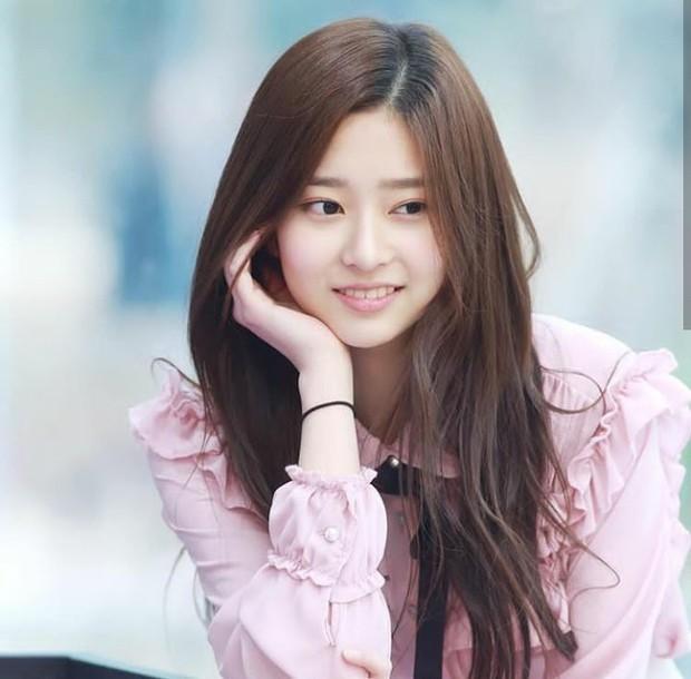 Xem hình thí sinh Produce 48 mà cứ ngỡ Suzy, Irene, Sunmi... đi thi - Ảnh 14.