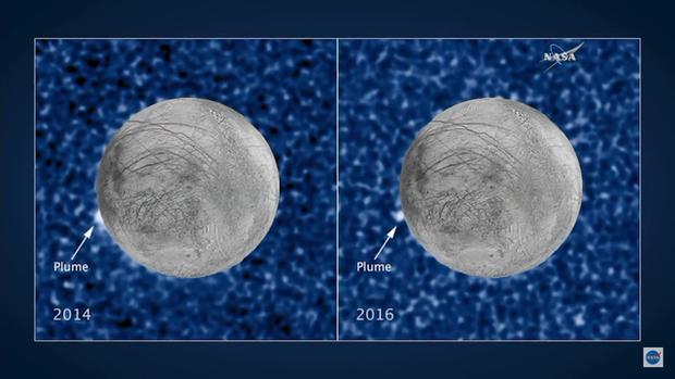 NASA: Tìm ra phân tử hữu cơ phức tạp trên mặt trăng Enceladus của Sao Thổ, thêm bằng chứng cho thấy có sự sống ngoài Trái Đất tồn tại nơi đây - Ảnh 3.