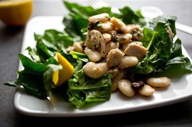Gợi ý thực đơn giảm cân 7 ngày Eat Clean với 1200 calories/ngày - Ảnh 8.