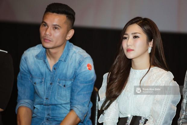 Ca khúc Hương Tràm vừa ra mắt từng được Diệp Lâm Anh thể hiện mà không được nhạc sĩ Tú Dưa đồng ý - Ảnh 2.