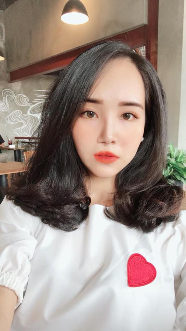 Từng bị bạn bè cầm chổi ném vì xấu xí, cô gái Hà Nội hở hàm ếch lột xác, đổi đời sau phẫu thuật thẩm mỹ - Ảnh 2.