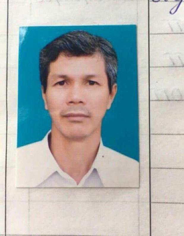 Sau 10 ngày mất tích ở Phú Quốc, thầy giáo không nhớ nổi một địa chỉ, chỉ nhớ mình ngủ - Ảnh 2.
