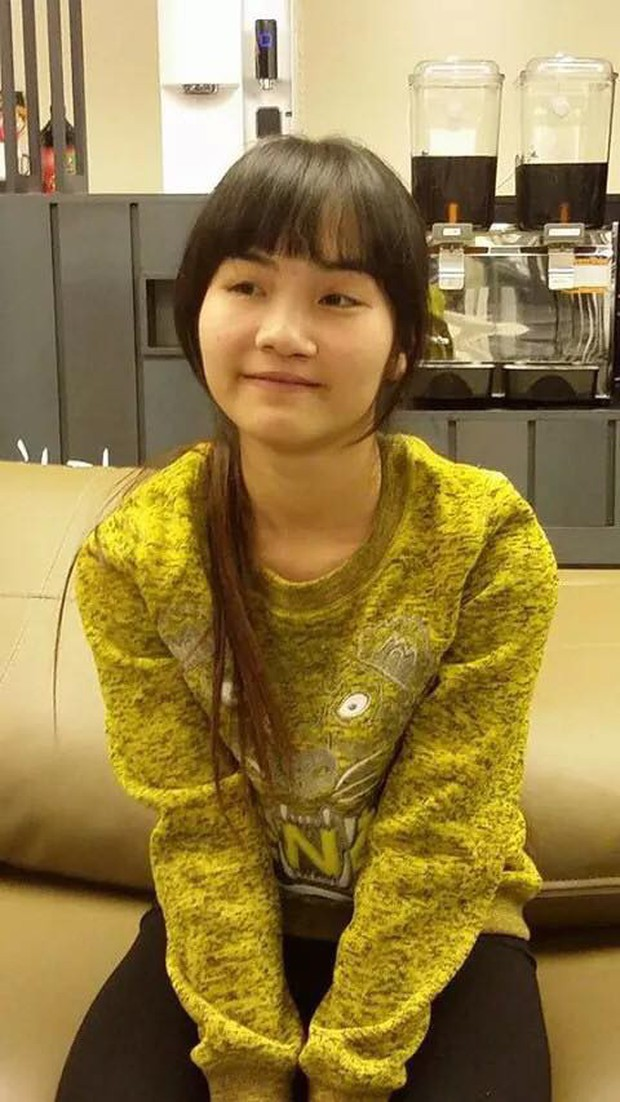 Từng bị bạn bè cầm chổi ném vì xấu xí, cô gái Hà Nội hở hàm ếch lột xác, đổi đời sau phẫu thuật thẩm mỹ - Ảnh 3.