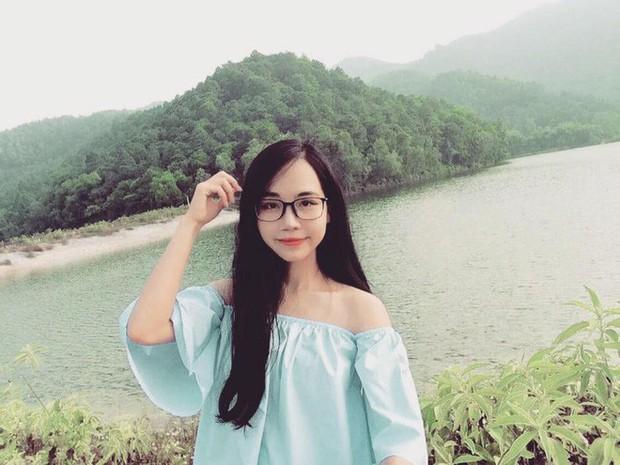 Từng bị bạn bè cầm chổi ném vì xấu xí, cô gái Hà Nội hở hàm ếch lột xác, đổi đời sau phẫu thuật thẩm mỹ - Ảnh 4.