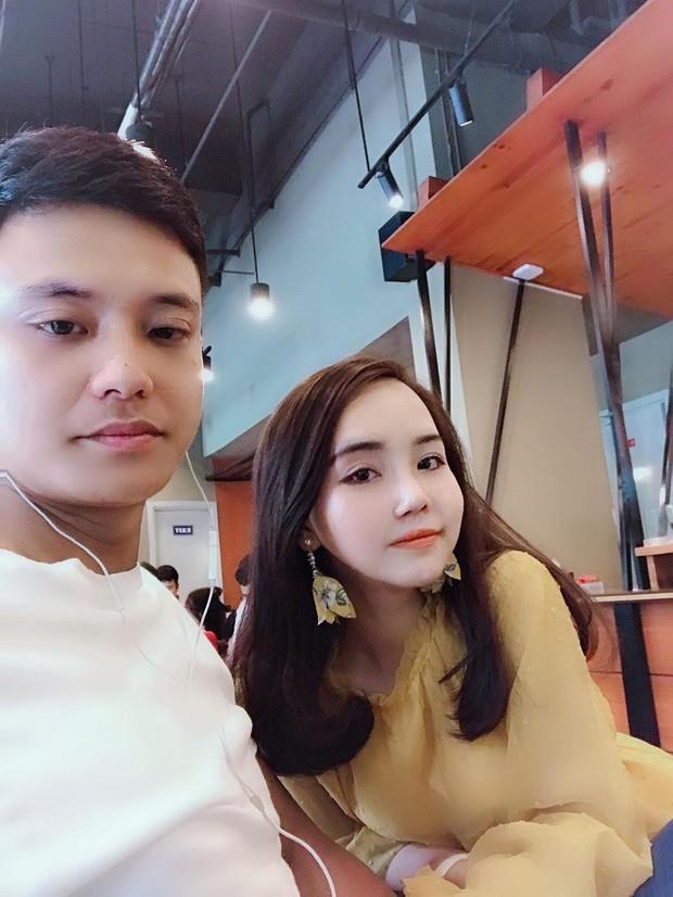Từng bị bạn bè cầm chổi ném vì xấu xí, cô gái Hà Nội hở hàm ếch lột xác, đổi đời sau phẫu thuật thẩm mỹ - Ảnh 10.
