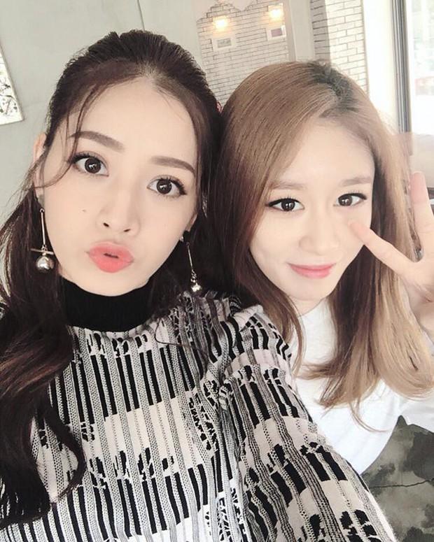 Không phải Chi Pu, Jiyeon sẽ sang Việt Nam hợp tác với Noo Phước Thịnh? - Ảnh 1.