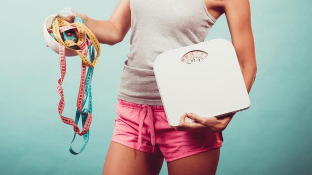 Bạn đã biết gì về chế độ ăn kiêng 5:2 được Miranda Kerr đặc biệt yêu thích? - Ảnh 4.