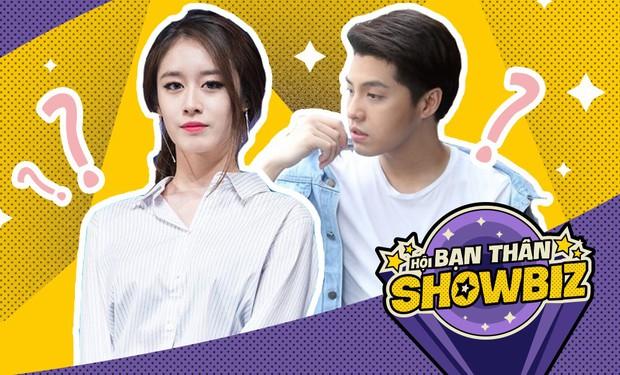 Không phải Chi Pu, Jiyeon sẽ sang Việt Nam hợp tác với Noo Phước Thịnh? - Ảnh 2.