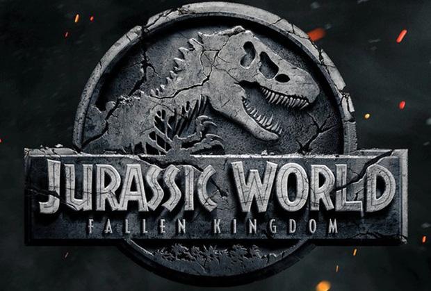 """Điểm mặt 7 loài khủng long bá đạo xuất hiện trong """"Jurassic World: Fallen Kingdom"""" - Ảnh 1."""