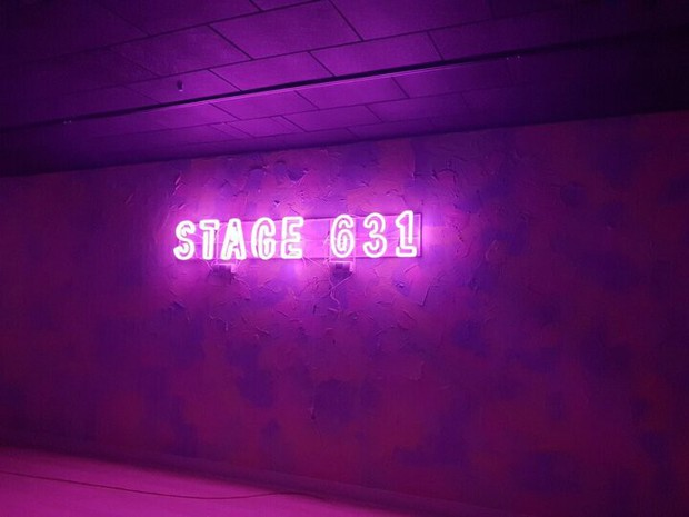 Khoe phòng tập mới, Jiyeon (T-ara) sẽ comeback trước thềm sang Việt Nam hợp tác với ca sỹ Vpop? - Ảnh 2.