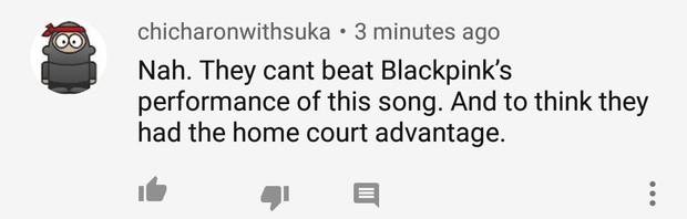 TWICE cover So Hot (Wonder Girls), bị fan Black Pink chê như tát nước đổ đi - Ảnh 5.