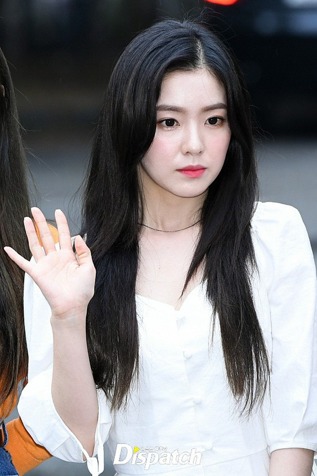 Quân đoàn trai xinh gái đẹp Kpop cùng đổ bộ: 2 nữ thần Red Velvet đọ với dàn nữ tân binh nhà Cube, G-Friend lép vế - Ảnh 7.