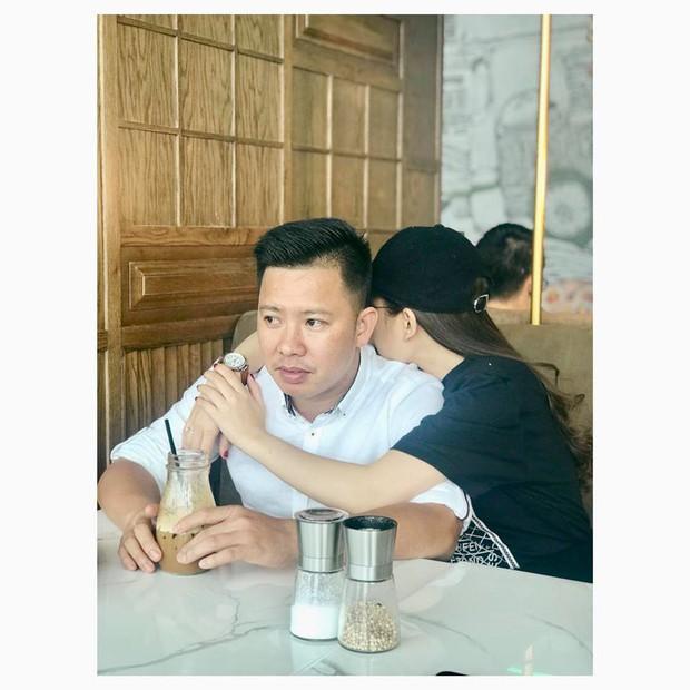 Lộ diện danh tính của bạn trai mà Giang Hồng Ngọc đã chấp nhận lời cầu hôn và ra mắt gia đình? - Ảnh 5.