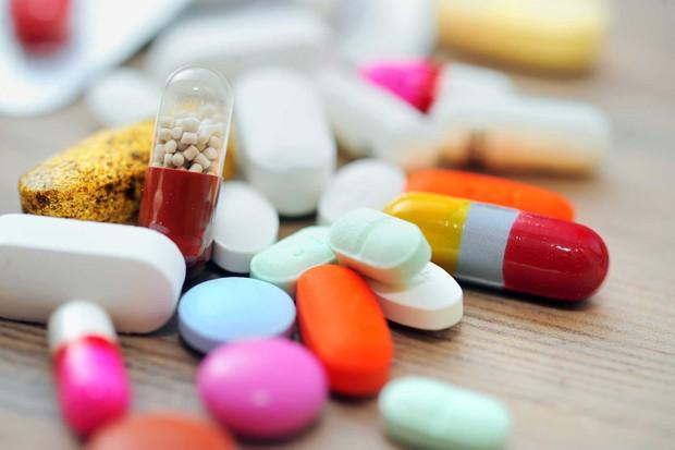 6 thói quen tưởng vô hại nhưng lại có thể dẫn đến nguy cơ mắc bệnh ung thư thận - Ảnh 6.