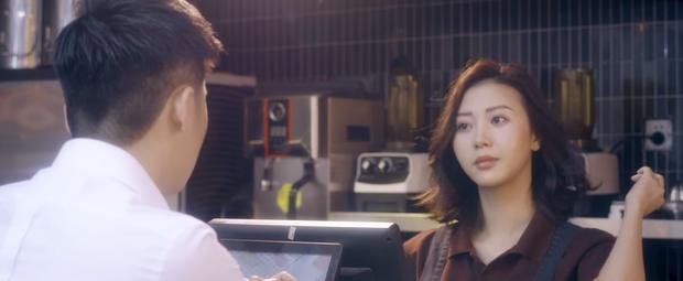 Thánh thả thính Osad kết hợp cùng Hà Anh và Đinh Mạnh Ninh tung teaser MV mới cực đáng yêu - Ảnh 6.