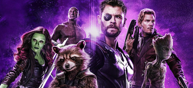Thần Sấm Thor Chris Hemsworth cảnh báo Avengers 4 sẽ còn sốc hơn cả Infinity War - Ảnh 2.