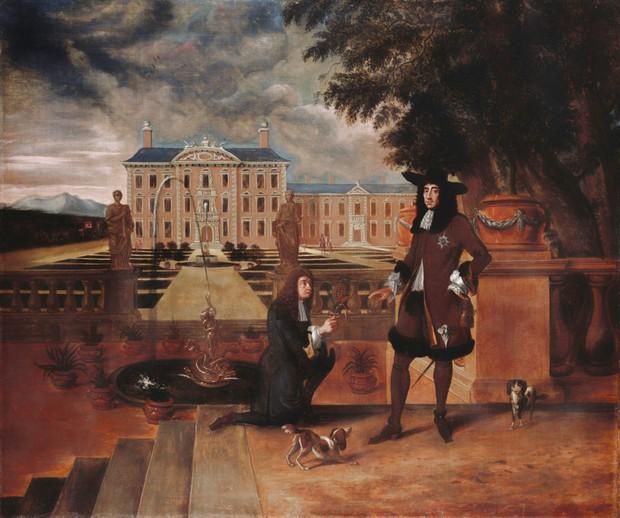 """Ngỡ ngàng """"huyền nương"""" - loại quả được cả nước Anh yêu quý như bảo quốc - Ảnh 3."""