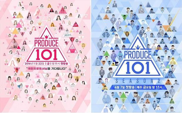 Từ WANNA ONE, I.O.I, JBJ mới thấy những nhóm nhạc ngắn hạn thành công như thế nào ở Kpop - Ảnh 8.