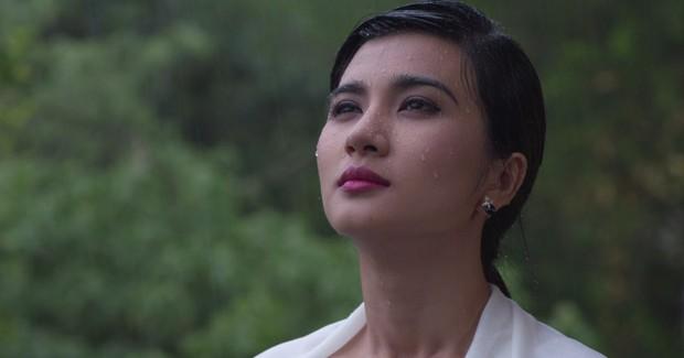 """Không chỉ nhiều cảnh nóng, Mộng Phù Hoa còn gây ấn tượng với khán giả bằng những """"cái nhất"""" này - Ảnh 9."""